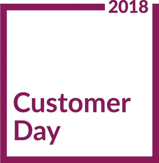 Customer Day