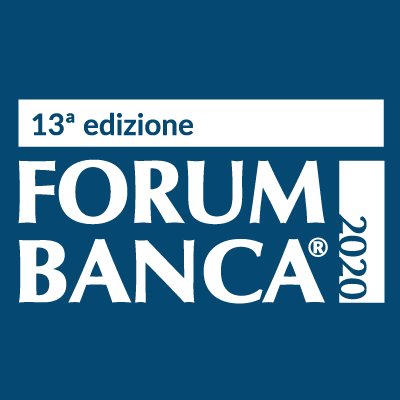 Advisory Board - Forum Banca