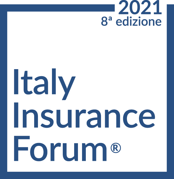 Italy Insurance Forum