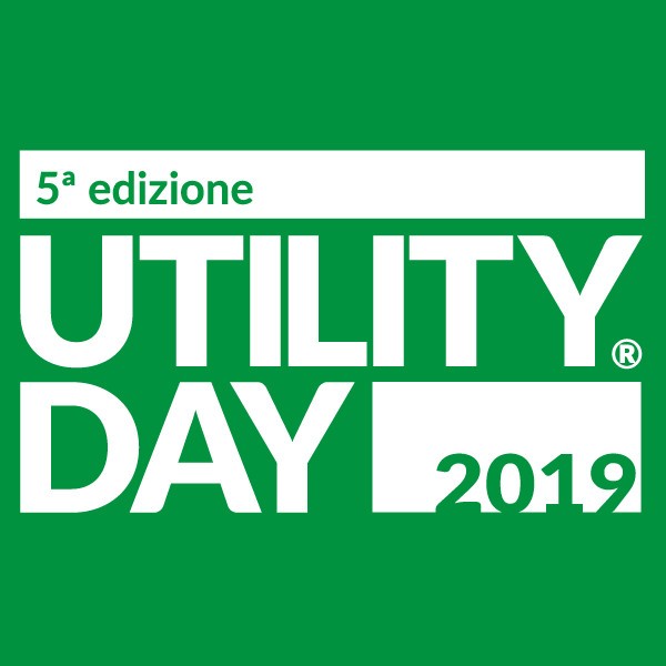 Advisory Board - Utility Day